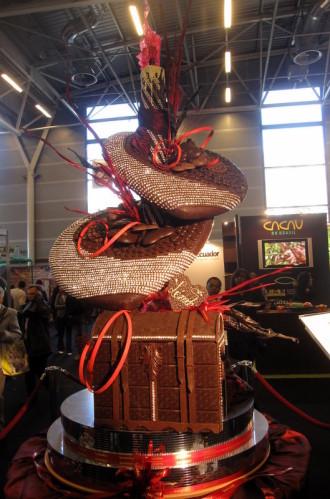 chocolat-1-jeff-de-bruges.JPG