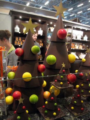 chocolat-12-sapins-mere-de-famille.JPG