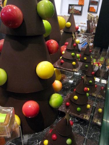 chocolat-13-sapins-noel.JPG