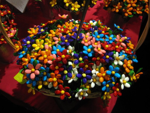 chocolat-14-bouquets.JPG