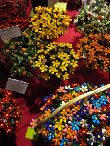 chocolat-15-bouquets-de-fleurs.JPG
