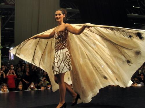 chocolat-18-robe-papillon.JPG
