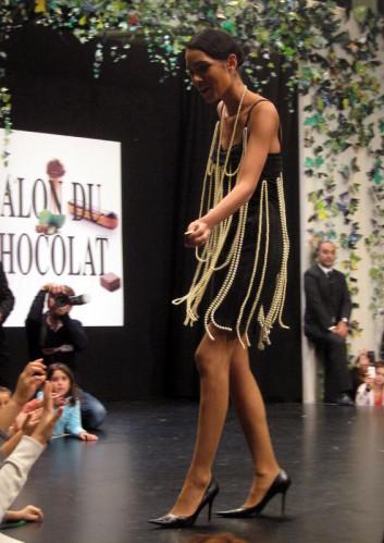 chocolat-21.JPG