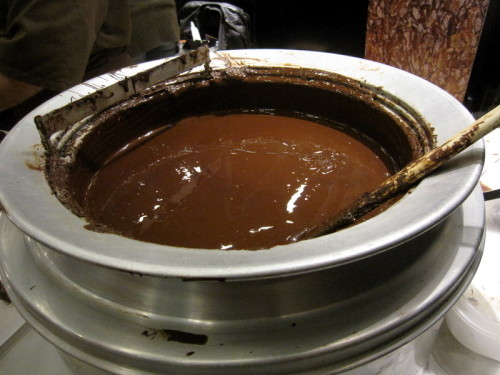 chocolat-3-marmite-chocolat.JPG