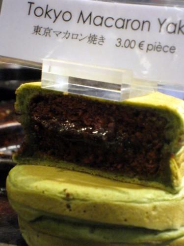 chocolat-5-macaron-japonais.JPG