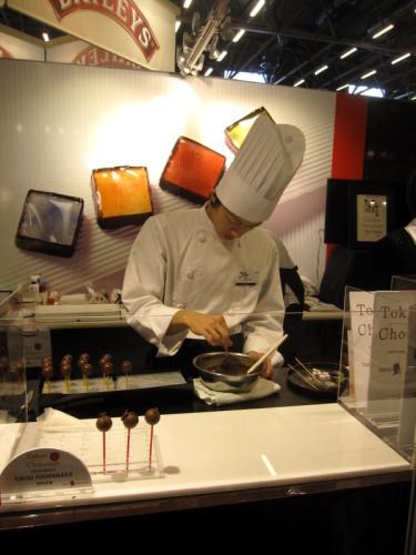 chocolat-6-chocolatier-japonais.JPG