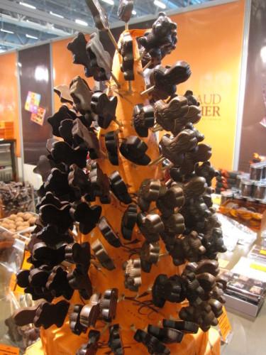 chocolat-8-sucettes-mickey.JPG