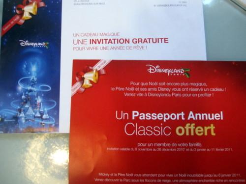 disneyland-passeport-annuel-classic.JPG