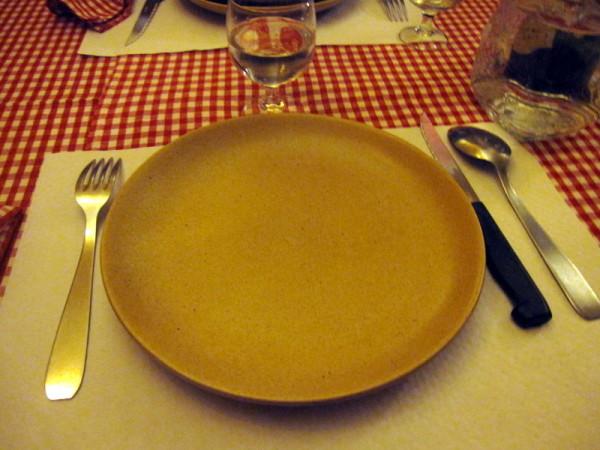 fondue-toulouse.JPG