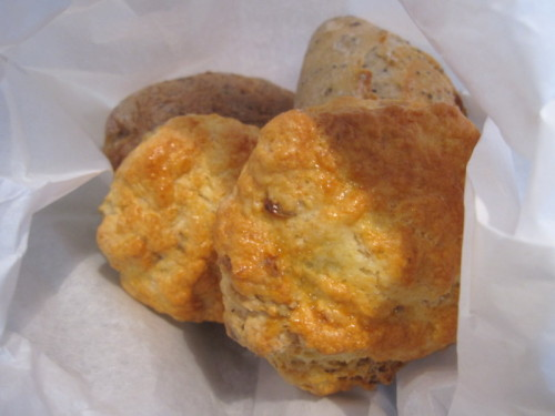 tartes-kluger-scones.JPG