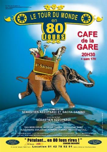 tour-du-monde-en-80-jours-affiche