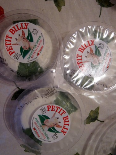 1-chevre-petit-billy.JPG