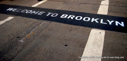 1-pont-de-brooklyn-bienvenue.jpg