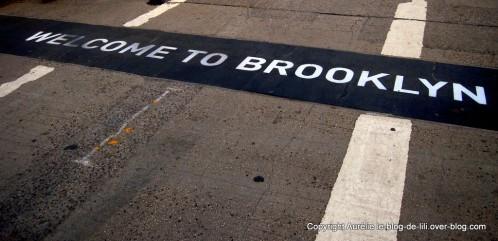 1-pont-de-brooklyn-bienvenue.jpg