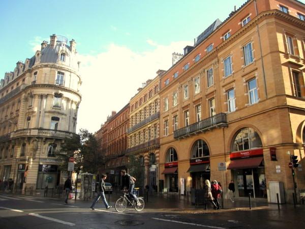 1-promenade-Toulouse.JPG