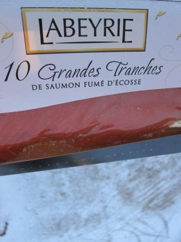 11-saumon-fumee.JPG