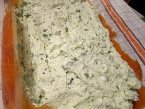 15-saumon-fume-et-preparation-fromage-chevre.JPG