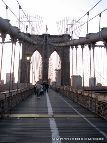 2-pont-de-brooklyn-cote-brooklyn.jpg