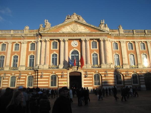 2-promenade-Toulouse.JPG