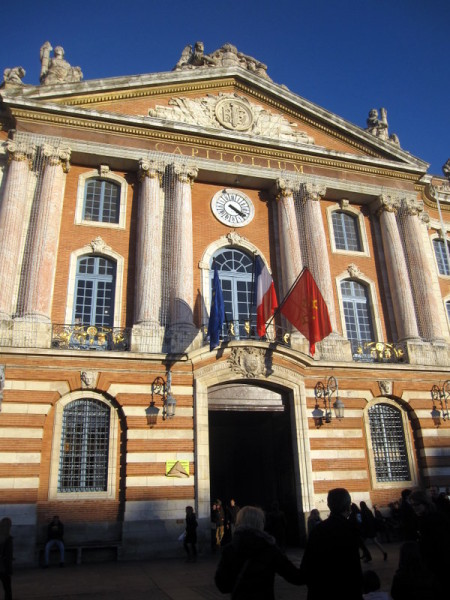 3-promenade-Toulouse.JPG