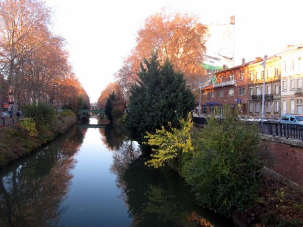 5-promenade-Toulouse-Garonne.JPG