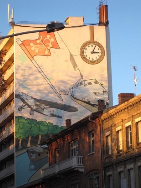 6-promenade-Toulouse-tag-mur.JPG
