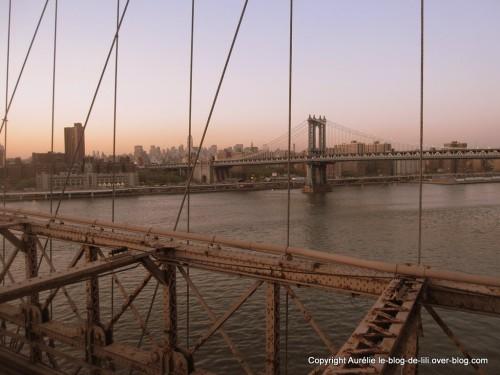 6-vue-du-pont-de-brooklyn.jpg