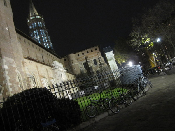 7-promenade-Toulouse-by-night.JPG