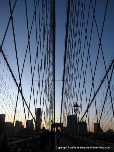 8-pont-de-brooklyn-new-york.jpg