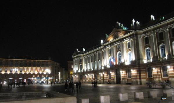 8-promenade-Toulouse-la-nuit.JPG