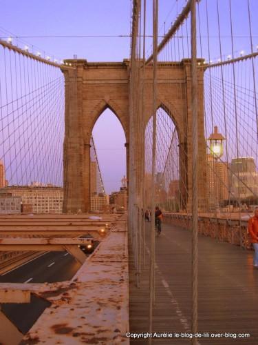 9-pont-de-brooklyn-symetries.jpg