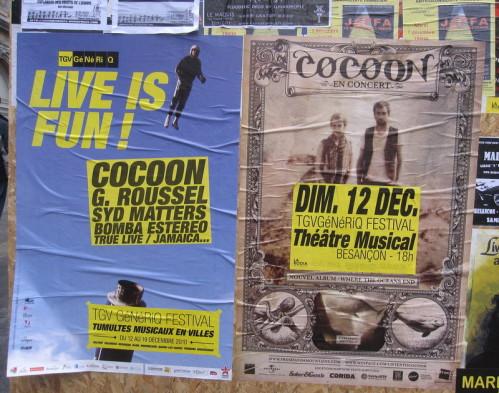 Affiches-Cocoon.JPG