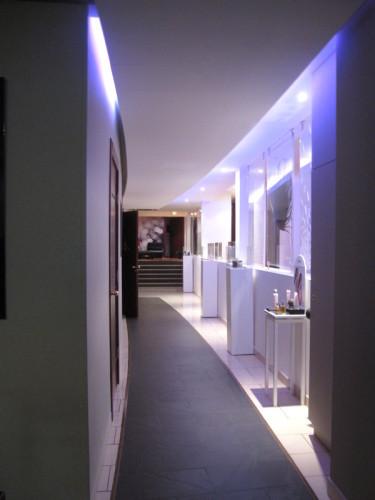 Pure-soie-3-couloir-paris.JPG