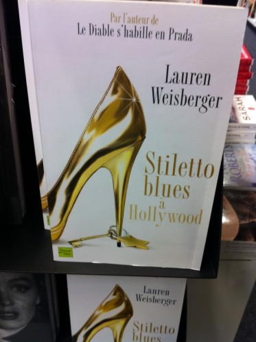 Stiletto-blues-a-Hollywood-Fnac.JPG
