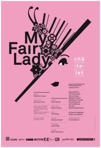 affiche-my-fair-lady