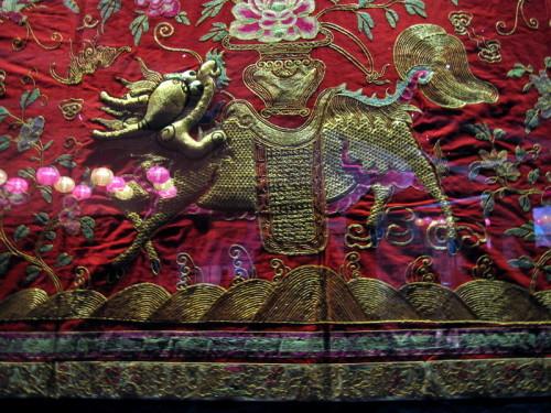 bababling-tissu-lion.JPG
