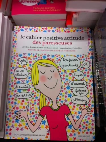 cahier-positive-attitude-des-paresseuses.JPG