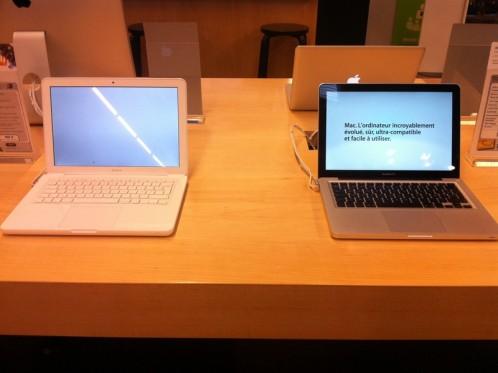mac-book.JPG
