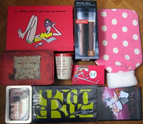 4-cadeaux-noel-2010-lili.JPG