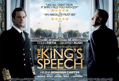 Le-discours-d-un-roi-king's-speech