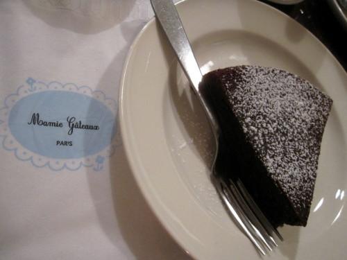 Mamie-gateaux-gateau-au-chocolat.JPG
