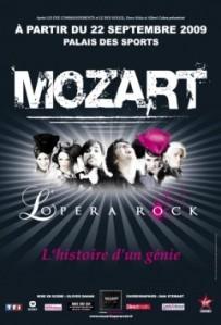 Mozart-L-Opera-Rock_theatre_fiche_spectacle_une.jpg