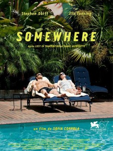 affiche-somewhere.jpg