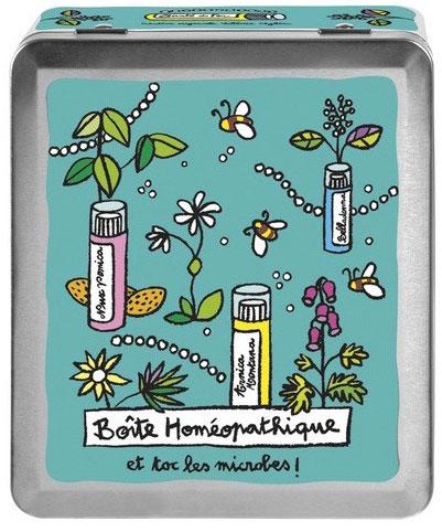 boite-homeopathique-derriere-la-porte.jpg