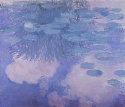monet-nympheas-nuage.jpg