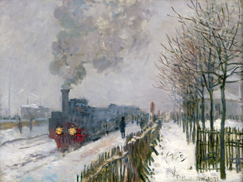 monet-train-neige.jpg