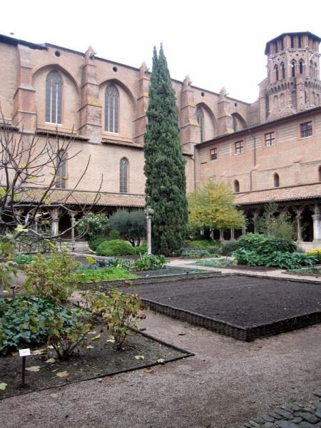 musee-augustins-toulouse-jardin.JPG