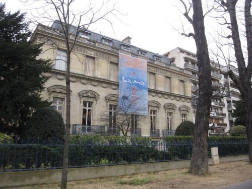 musee-monet-marmottan-janvier-2011.JPG