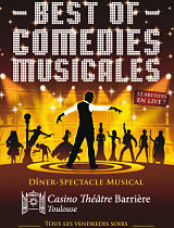 toulouse-best-of-comedies-musicales.jpg