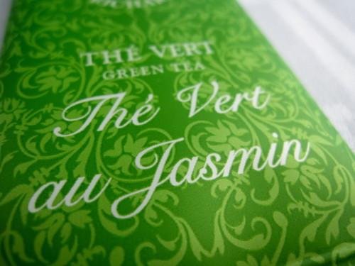 10-deux-etangs-the-vert-jasmin.JPG